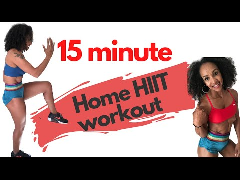 15-minute-fat-burning-home-full-body-hiit-workout-with-no-equipment:-fit-over-40