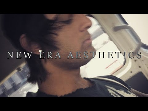 Zyzz - New Era Aesthetics (Vol. 6)