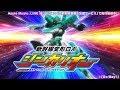 SILENT SIREN-「Go Way!」ティザー映像