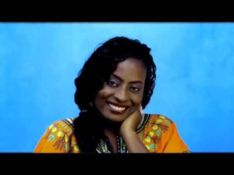 MUSIC VIDEO : ADEBOWALE