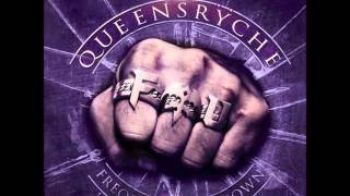 Queensryche - Cold (Billy Sherwood remix)