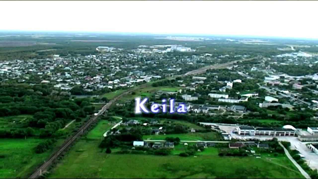Keila Linn