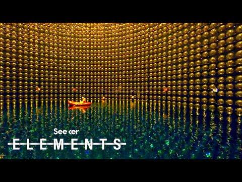 Japan's Next Neutrino Hunter Could Revolutionize Particle Physics