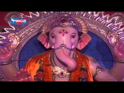 atharvashisha---ganesh-mantra---suresh-wadkar