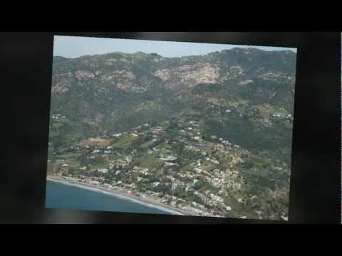 La Costa Beach - Malibu real estate