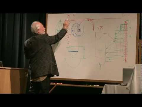 Frank Chester - Edited Lecture: Rhode Island School of Design, March 2012