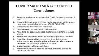 COVID19 Cerebro y Mente SMNP Plática 1