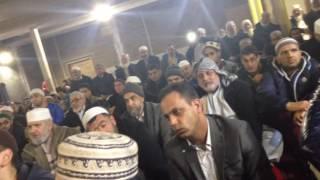 Ab To Bas Ek Hi Dhun Hai - Hafiz Ghulam Mustafa Qadri