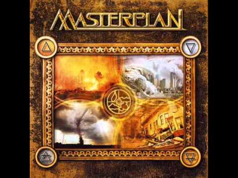 Masterplan - When Love Comes Close