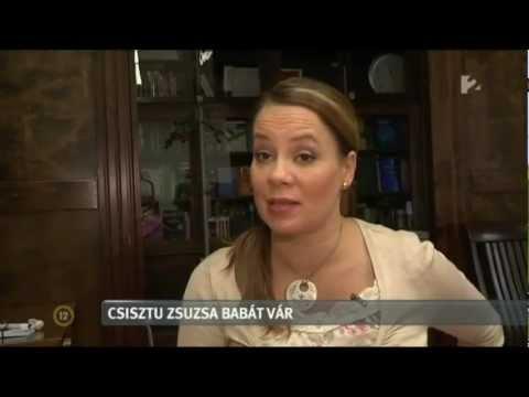 Zsuzsa Csisztu nudes (43 foto) Hot, iCloud, bra