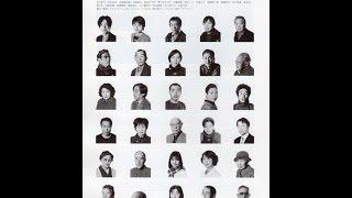 タイトル:ワンダフルライフ 公開年月日:1999/04/17(1999年作品) 監...