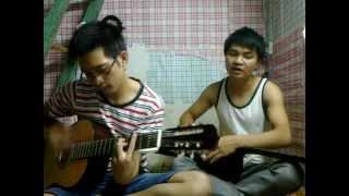 """Gặp Nhau Làm Ngơ & Cô Bé Dỗi Hờn --- """" L0v3 Guitar """""""
