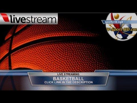 LIVE : WKBL Women - Play Offs STREAM : Woori Wibee W vs Samsung Blue Minx W