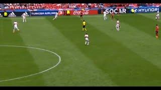 видео 2:0 Германия разгромила Украина 12.06 Чемпионат Европы по футболу 2016