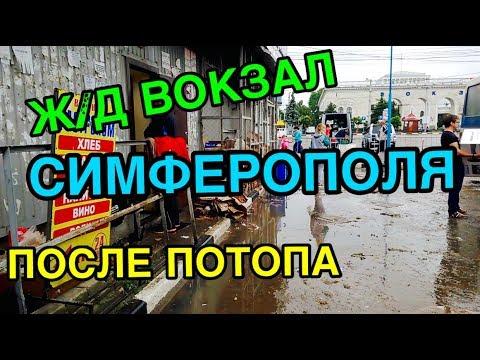 интим знакомства по телефону.симферополь