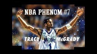 ROBLOX NBA Phenom Mixtape #7   LETZTES MIXTAPE? 