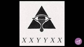 """XXYYXX - """"Fields"""""""