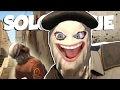 YOU LAUGH YOU LOSE! | CS:GO FUNNY MOMENTS (Kind Chronicles)