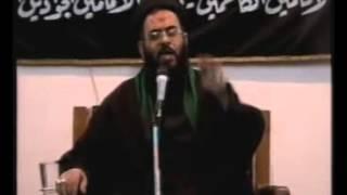 06-الإمام والإمامة-ح6