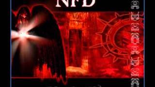 N.F.D - MY POSSESSION