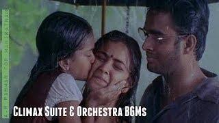 Cassette7 | Climax Orchestra BGMs | BGM Series - A.R.Rahman for ManiRatnam