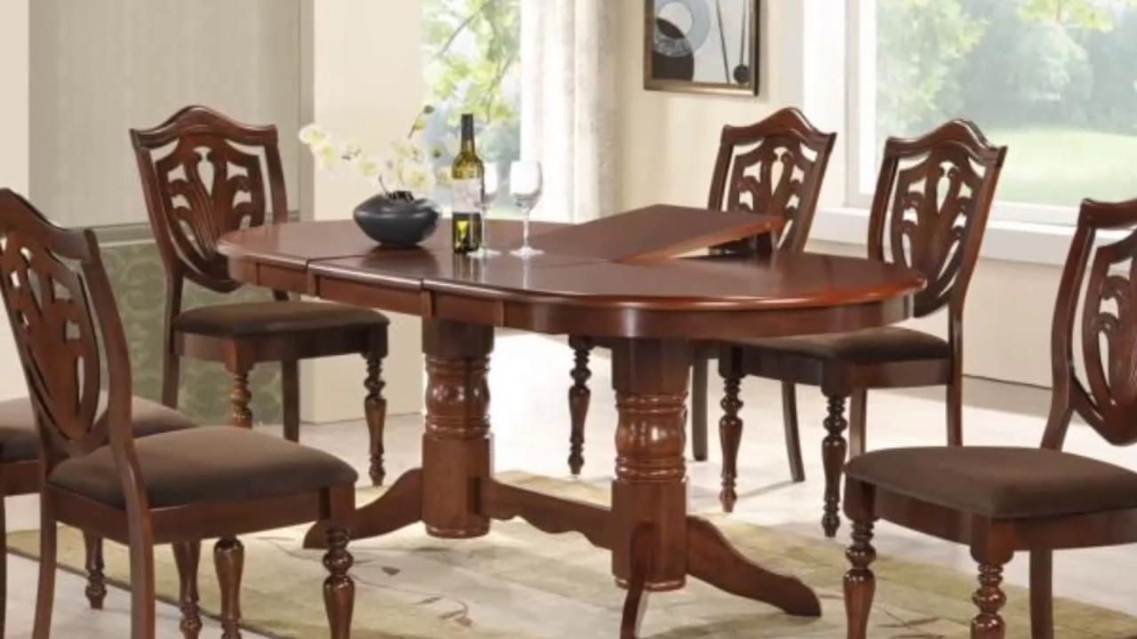 Купить обеденные столы в интернет-магазине дизайнерской мебели и предметов интерьера cosmorelax. Ru!. Бесплатная доставка, гарантия, качество товара и легкий возврат!