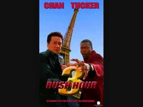 action movie review: rush hour 3