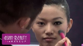 Beauty Academy - How to use color in make up - Tutorial Thumbnail