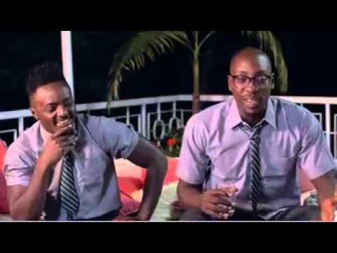 #MyStory: Sauti Sol's Bien and Savara Reveal They Did Not Get Along With Chimano While In Highschool