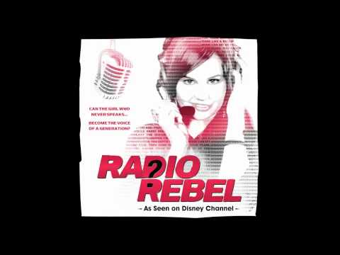 """The GGGG's - """"We So Fly"""" (from Radio Rebel)"""