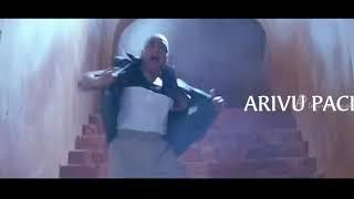 What's app status|video|kamal|Aalavandhan|Tamil Movie