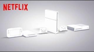 Televizyonumda Netflix'i Nasıl İzlerim? | Nasıl Yapılır | Netflix