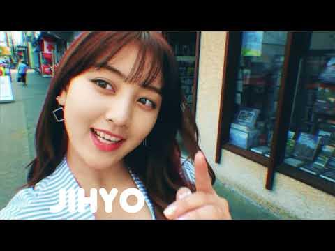 Twice - Likey   Let's Learn Kpop Names