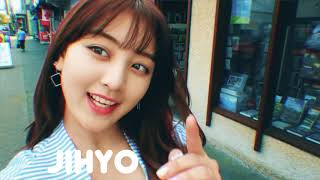 Video Twice - Likey | Let's Learn Kpop Names download MP3, 3GP, MP4, WEBM, AVI, FLV Maret 2018