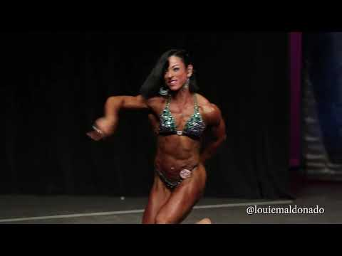Ifbb Jodi Leigh Miller Youtube Jodi leigh miller @jodileigh be sure to come o.instagram photo | websta (webstagram). ifbb jodi leigh miller