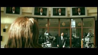KANE - Theatrical Trailer - The Citizen Kane remake