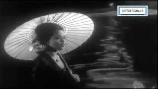 OST Ragam P Ramlee 1964 - Damak - Saloma