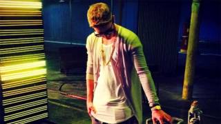 Justin Bieber   New Song Official Music Video 2015 FULL HD download