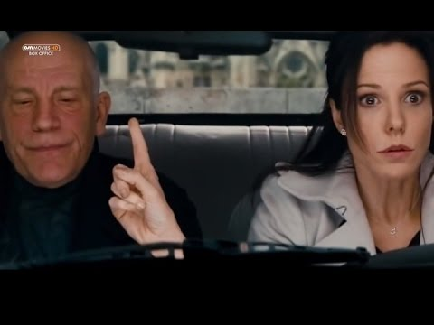 Mary-Louise Parker - RED 2 (2013) with John Malkovich