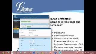 Entrenamiento en línea del UCM con la Universidad de Michoacan