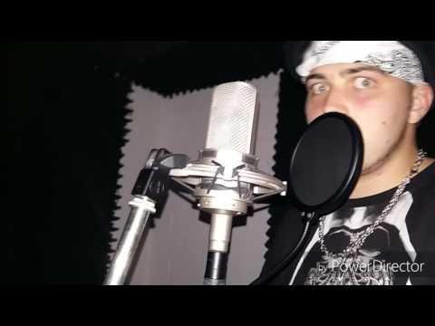BigOne die zeit german rap düsseldorf ratingen 2016