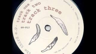 [1999] wavescape - track three