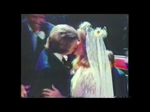 """The 4:30 Movie """"Gidget Gets Married"""" (1977)"""
