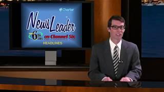 News Leader 02-26-2019