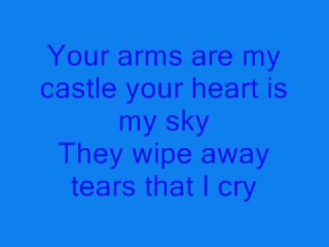Cascada - Everytime we touch (slow) karaoke