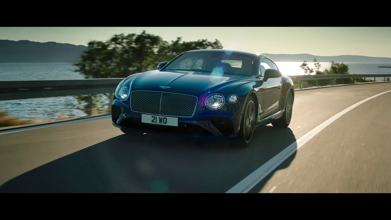 car reviews bentley automobiles mulsanne driver price and photos who specs makes