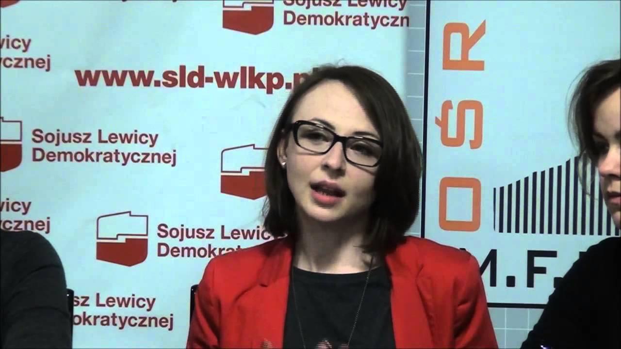 """Résultat de recherche d'images pour """"Agnieszka Dziemianowicz-Bąk"""""""