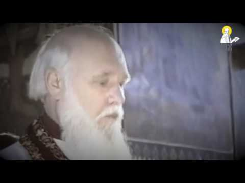 Dark Patriarch. Truth about Filaret