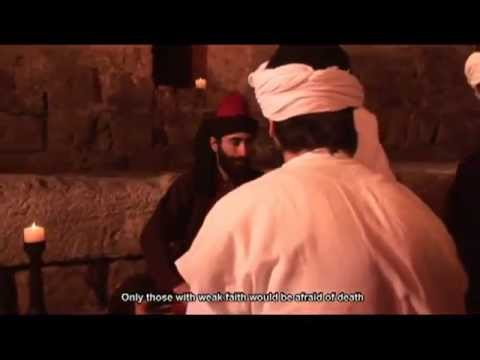 Hassan I Sabbah - Story of an Assassin