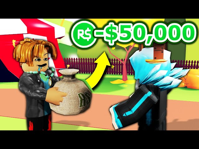 Roblox Ro Bio Trying To Make A Zombie Virus Youtube Free Hack - Playing Roblox As A Rich Noob And Letting People Take My Robux